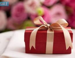 توصيل الهدايا