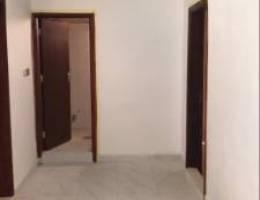 للايجار بيت عربي جليب الشيوخ  40 غرفة 20