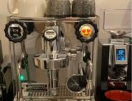 للبيع مكينة روكيت ابارتمنتو مع طاحونه يو أجهزة كهربائية أخرى إلكترونيات بيع وشراء اعلانات الكويت
