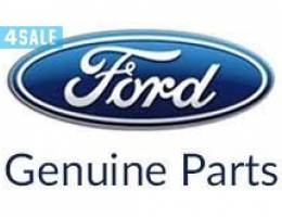 فورد Ford
