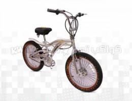 البيع دراجات هوائيه قواري