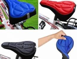 اكسسوارات دراجات هوائية